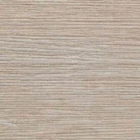 PORCELAIN WOOD EFFECT TILE FALCON NATURAL (20cm x 114cm)