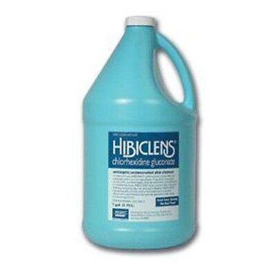 GALLON HIBICLENS Antiseptic Liquid Skin Cleanser - 1 gallon