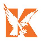 eagleklawcorp