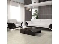 Rak Wall and Floor Tiles (Premium brand) £1.70 FREE DELIVERY!!! Bathrooms/kitchens/hallways/lounge