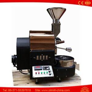1KG Gas Coffee Roaster TJR 1000 | Miscellaneous Goods | Gumtree