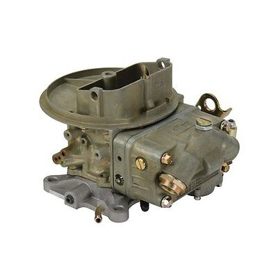 Holley 4412 0-4412CT 2bbl 2 barrel CIRCLE TRACK racing carburetor 500CFM NEW