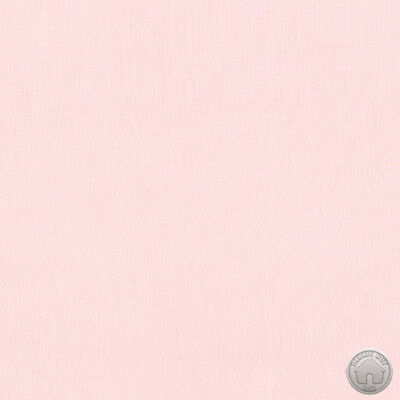 Robert Kaufman Kona Cotton Fabric Ballet  Slipper for sale  Shipping to India
