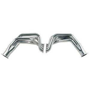 Fenderwell Headers BBC (WANTED)
