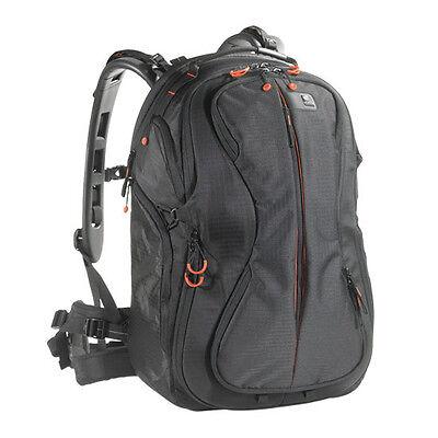 KATA Bumblebee 220PL Pro-Light Back Pack-camera bag lense canon nikkon (Kata Pro Light Bumblebee 220 Pl Backpack)