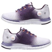 NEW IN BOX- Reebok ZPump Fusion Running Shoes