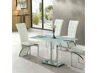 Small Dining Table In Scotland Dining Tables Chairs For Sale