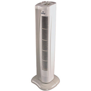 Wind Chaser Tower Fan with remote control (used)