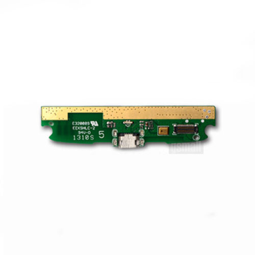 Купить USB Charger Charging Port Connector Dock Mic Flex Cable PCB Board Fr Lenovo S820