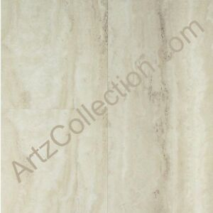 Planchers de vinyle click/ Clic vinyl flooring