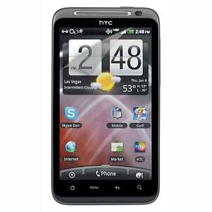 HTC_ThunderBolt___8GB___Black__Verizon__Smartphone_8MP_Cam__Wi_Fi__Bluetooth___B