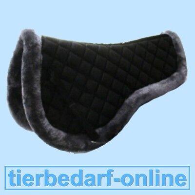 Sattelkissen Equi-Thème Sattel Pad Springkissen Rückenschoner für Warmblut FULL online kaufen