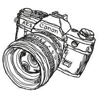 Services de photographie à petit prix