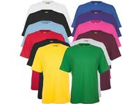 PERSONALIZE T-SHIRT DESIGN AND PRINT