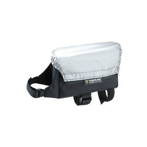 Topeak-Tri-Bag-ALL-WEATHER-Bike-Handlebar-Bag