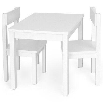 Kindersitzgruppe Kinderzimmermöbel Set Kinder Sitzgruppe Kindertisch Kinderstuhl