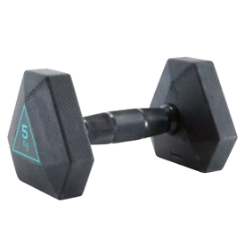 X2 5kg Dumbell weights for sale