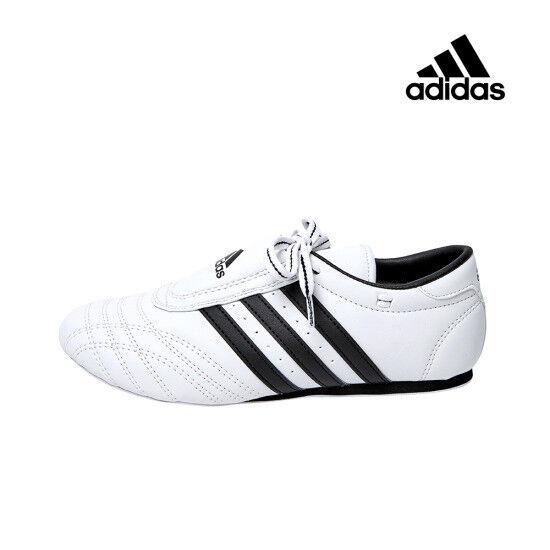 SM II Martial Arts Shoes