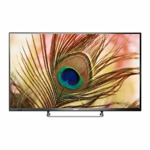 "Haier 40D3505 3.5 Series - 40"" LED TV"