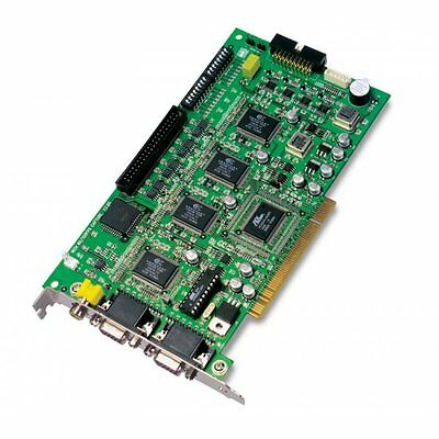 - Dvr-capture-board (Eversecu CCTV DVR Capture board 16CH 120/120FPS Supports Iphone , Android 32Bits)