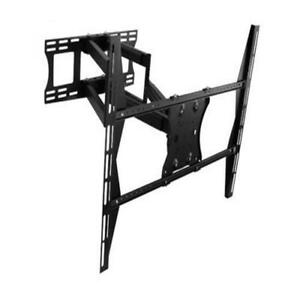Support tv / TV Wallmount Bracket  40 - 90''