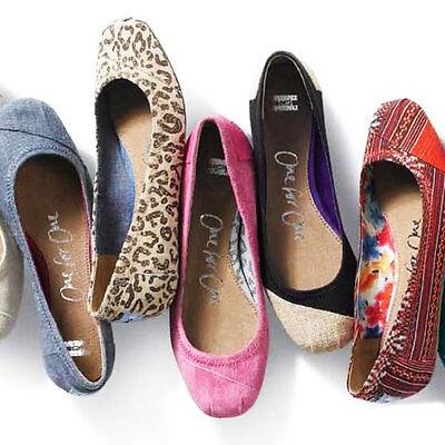 Stylish Comfortavle Supportive Mens Dress Shoes