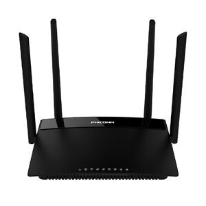PHICOMM Wireless Router! BRAND NEW! London Ontario image 1