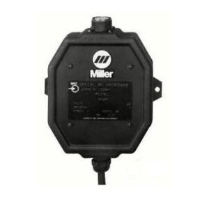 Miller wc 24 weld control 137549 ebay - Webaccess leroymerlin fr ...