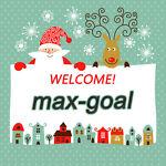 max-goal