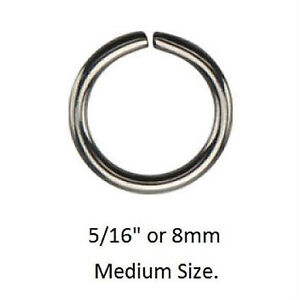 B008JF4SJM furthermore Colored Nose Hoops additionally A4 60 63 01300000067779121151635691124 further A4 56 50 16300001051406138155507624221 also Kolorowanki Zwierz C4 99ta Morskie. on 4