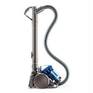 DYSON CITY Vaccuum Cleaner