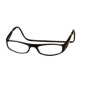brand new 2 00 readers click reading glasses clic by