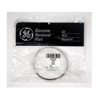 GE ws03x10038 SmartWater Filter O-Ring