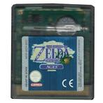 The Legend of Zelda Oracle of Ages (losse cassette) (Game...