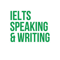 SPEAKING-WRITING CLASSES FOR IELTS  @ $150/M! CALL 5877191786**