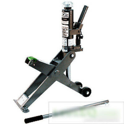 Forklift Jack 8000 Lb Sy8000 Made By Gray Manufacturing
