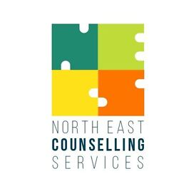 High quality counselling for anyone aged 4 - 104