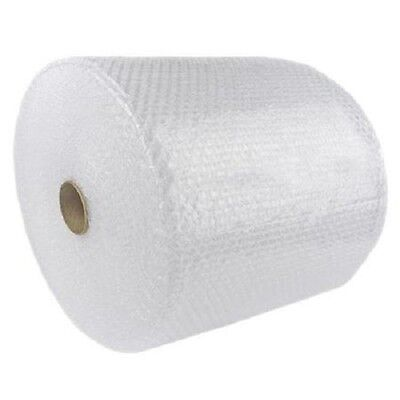Zv 316 X 24 X 175 175ft Small Bubble Padding Cushioning Wrap Roll