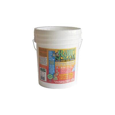 Enviro Pro 11025 25 LB Rabbit Scram Granular Repellent