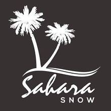 Sahara Snow Hawthorn Boroondara Area Preview