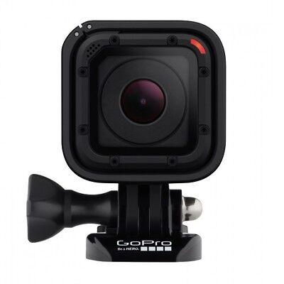 GoPro HERO Session Action-Kamera - Zertifiziert Aufgearbeitet