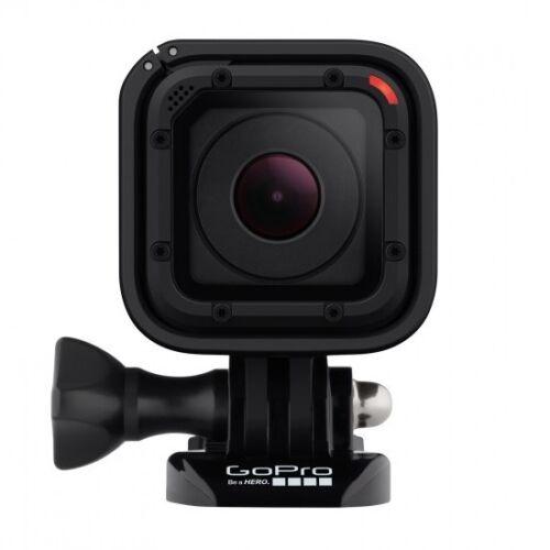 GoPro HERO Session Action-Kamera Wasserdichte HD - Zertifiziert Aufgearbeitet