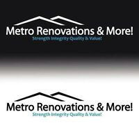 Get Your Quote In Today Don't Pay Till Job Done