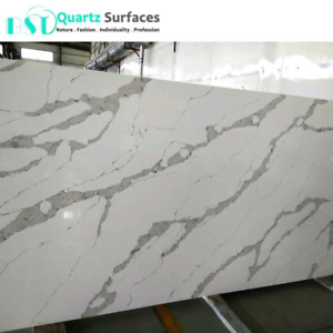 QUUARTZ COUNTERTOP- FREE ESTIMATE & FREE UNDER MOUNT SINK