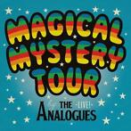 SALE Magical Mystery Tour (Live) - CD (Muziek)