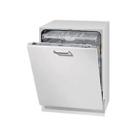 Meile G1282 ScVi dishwasher for spares or repair (59.8cm wide Dishwasher)