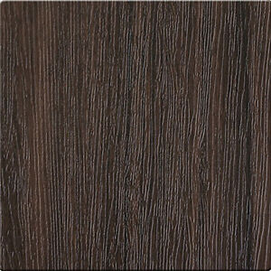 Wood effect contact paper prepasted wallpaper for wall peel stick self adhesive