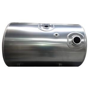 Réservoir à carburant Kenworth T800/W900 Fuel tank