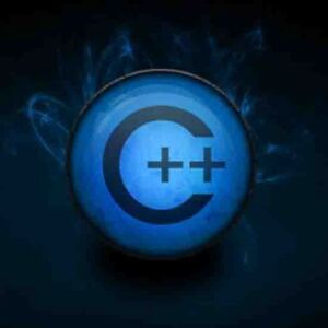 Passionate Python, C ++ & C # Developers Artificial intelligence