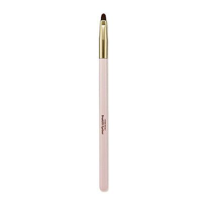 [Etude House] My Beauty Tool  Brush 320 Eyeliner 1P
